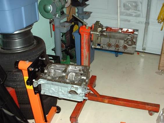 65MM FREEZE CORE WELCH PLUG SET BRASS DOME PACK 10 ENGINE BLOCK REBUILD